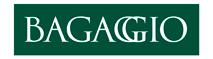 Marcas - Bagaggio