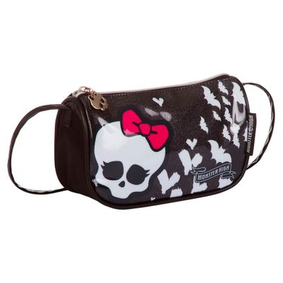 Bolsinha-Monster-High-Skullette4581