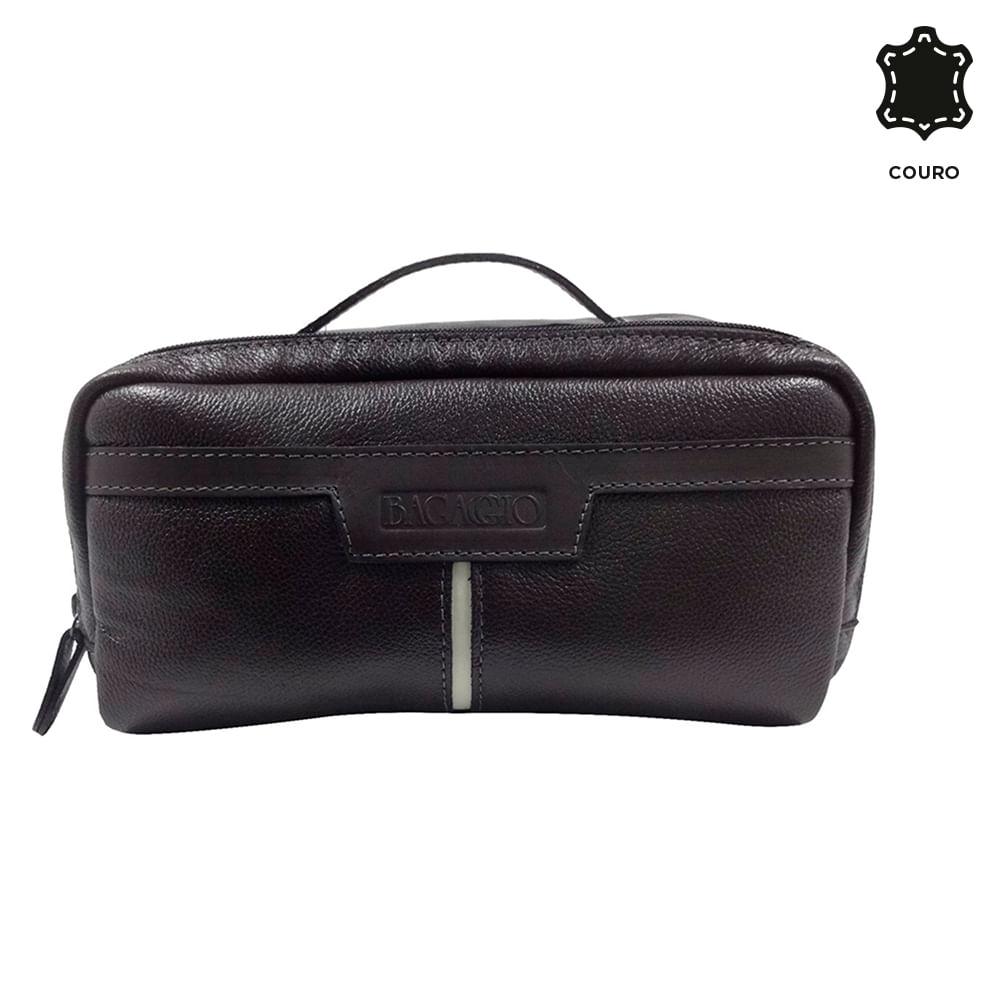 Necessaire-Classic-em-Couro-com--Alca1251
