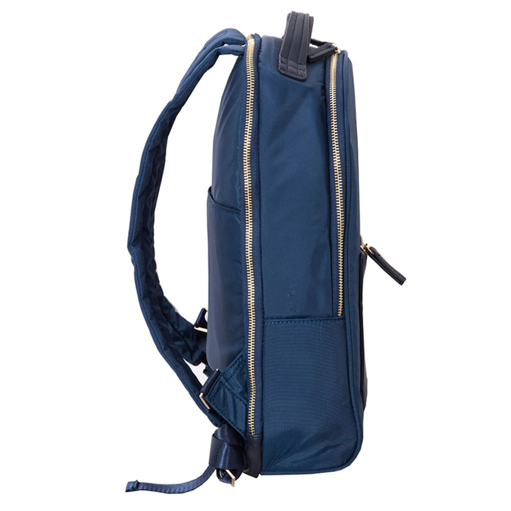Mochila-Executiva-com-Porta-Notebook-18N3371