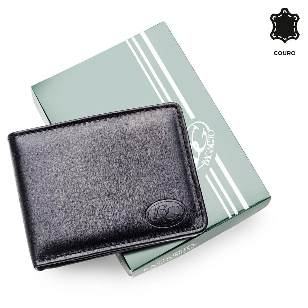Carteira-Masculina-Bagaggio-com-Porta-Niquel4581