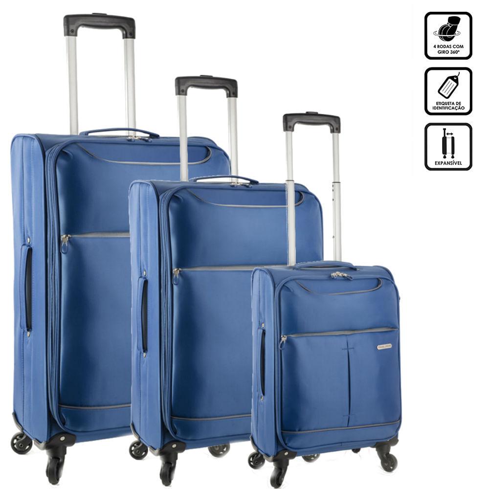 kit-indiana-azul