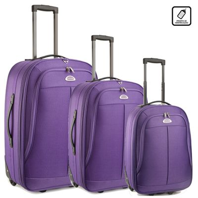 kit-miami-lilas