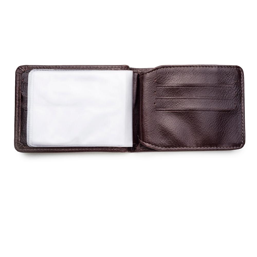 Carteira-Masculina-Bagaggio-com-Porta-Nota-e-Porta-Documentos1251