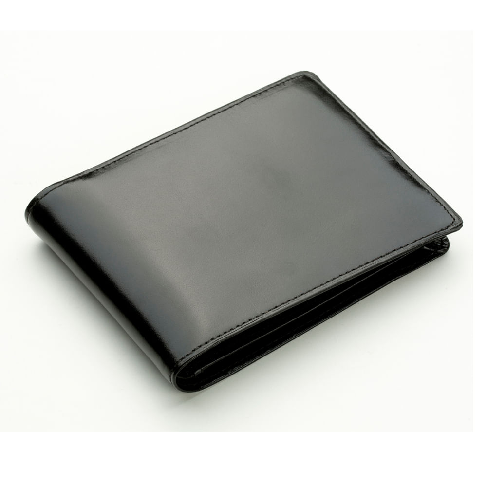Carteira-Masculina-Toscano-em-couro-de-cabra-com-porta-notas-e-cartao-com-lapela4581