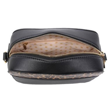 Bolsa-Lazer-Adhara-19I4582