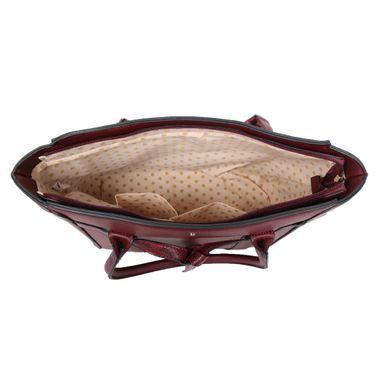 Bolsa-dia-dia-Bharani-19I0102