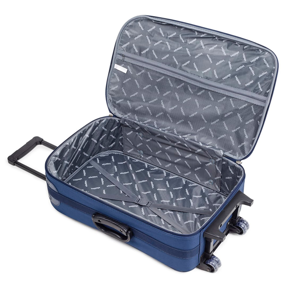 Mala-Baggage-Vancouver---Grande0302