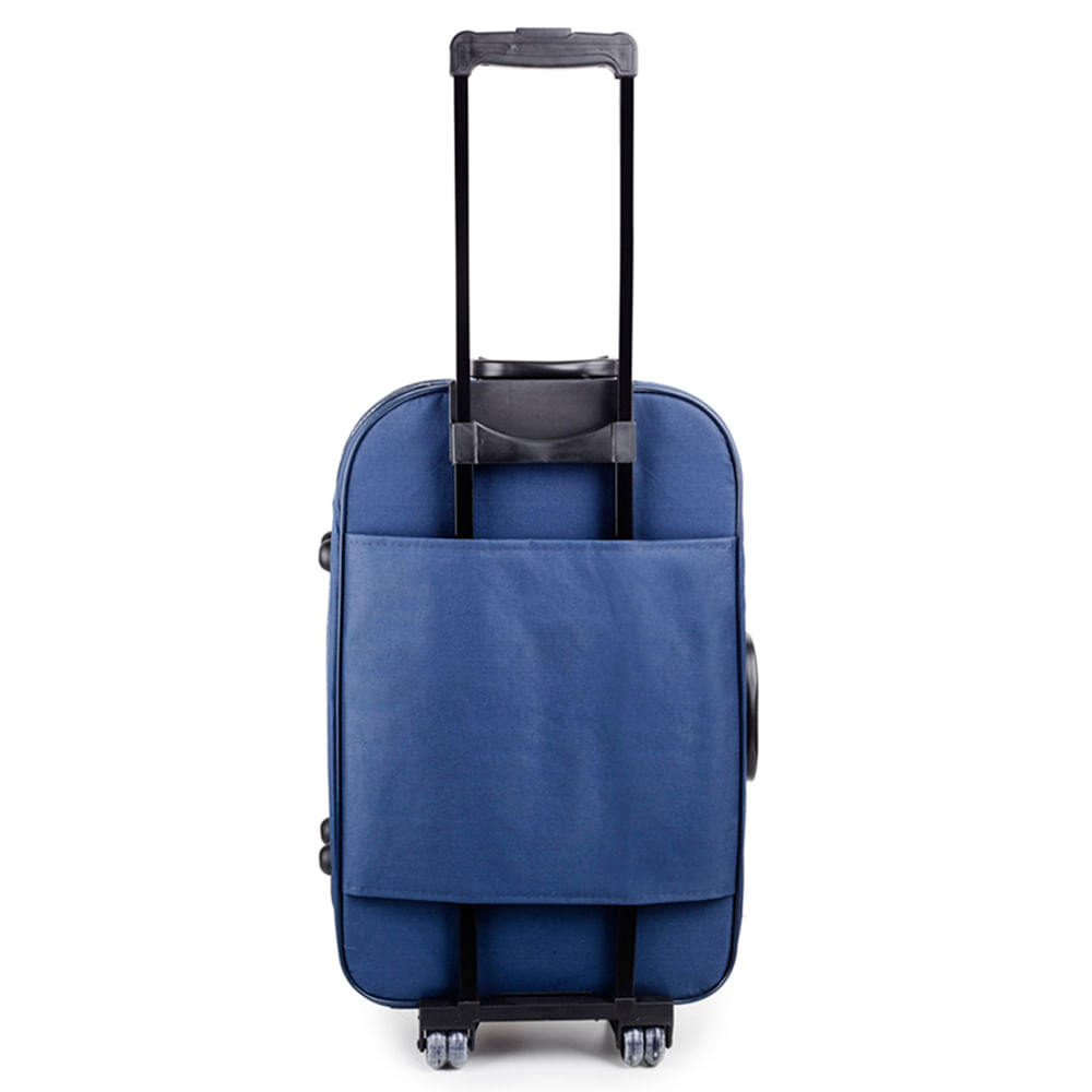 Mala-Baggage-Vancouver---Grande0305