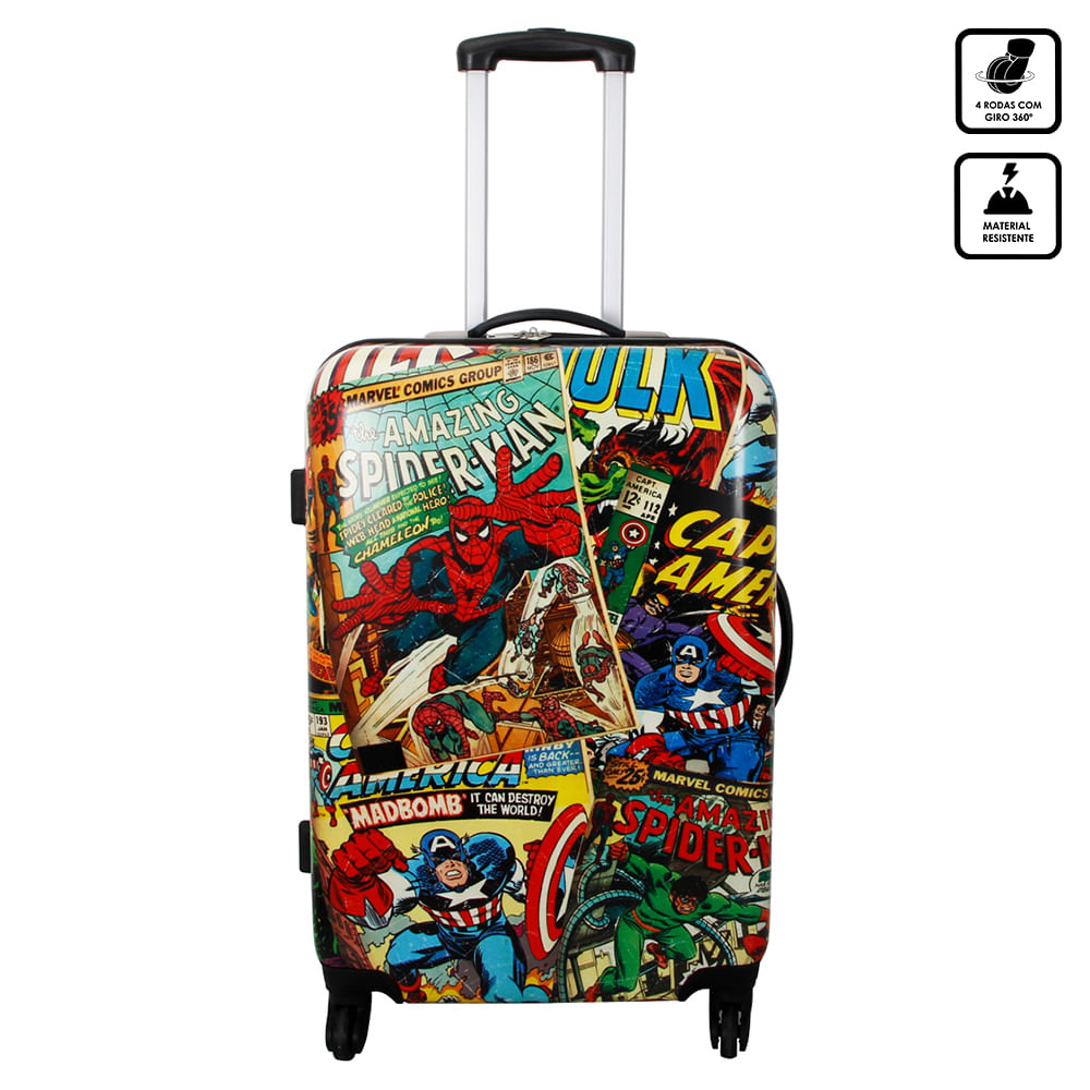 MALA-MARVEL-PEQ--ESTAMPADO-P--------------------------------2341