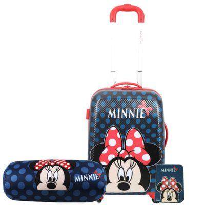 Kit-Minnie-Viagem
