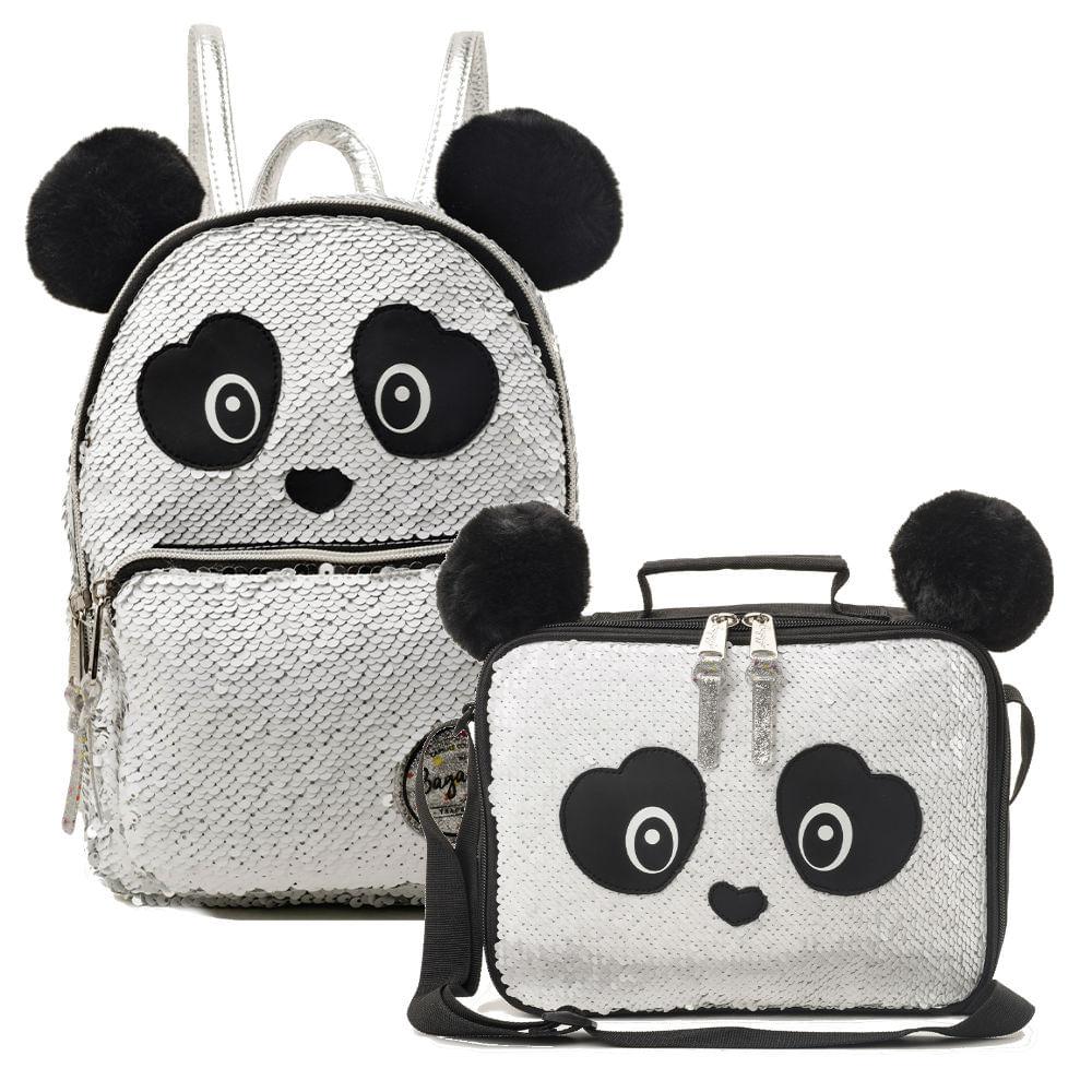 Kit-Panda