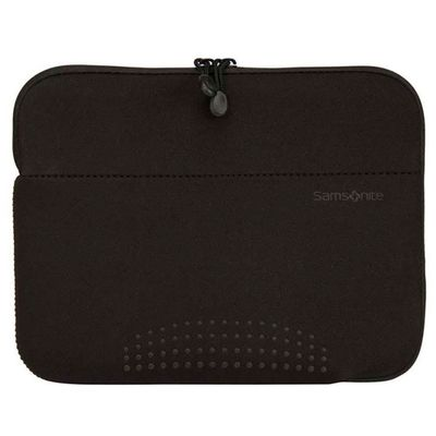 CASE-PRO-BASIC-P--LAPTOP-101-SAMSONITE-PRETO-U4581