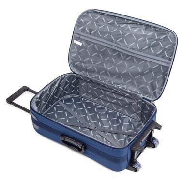 Mala-Baggage-Vancouver---Media0302