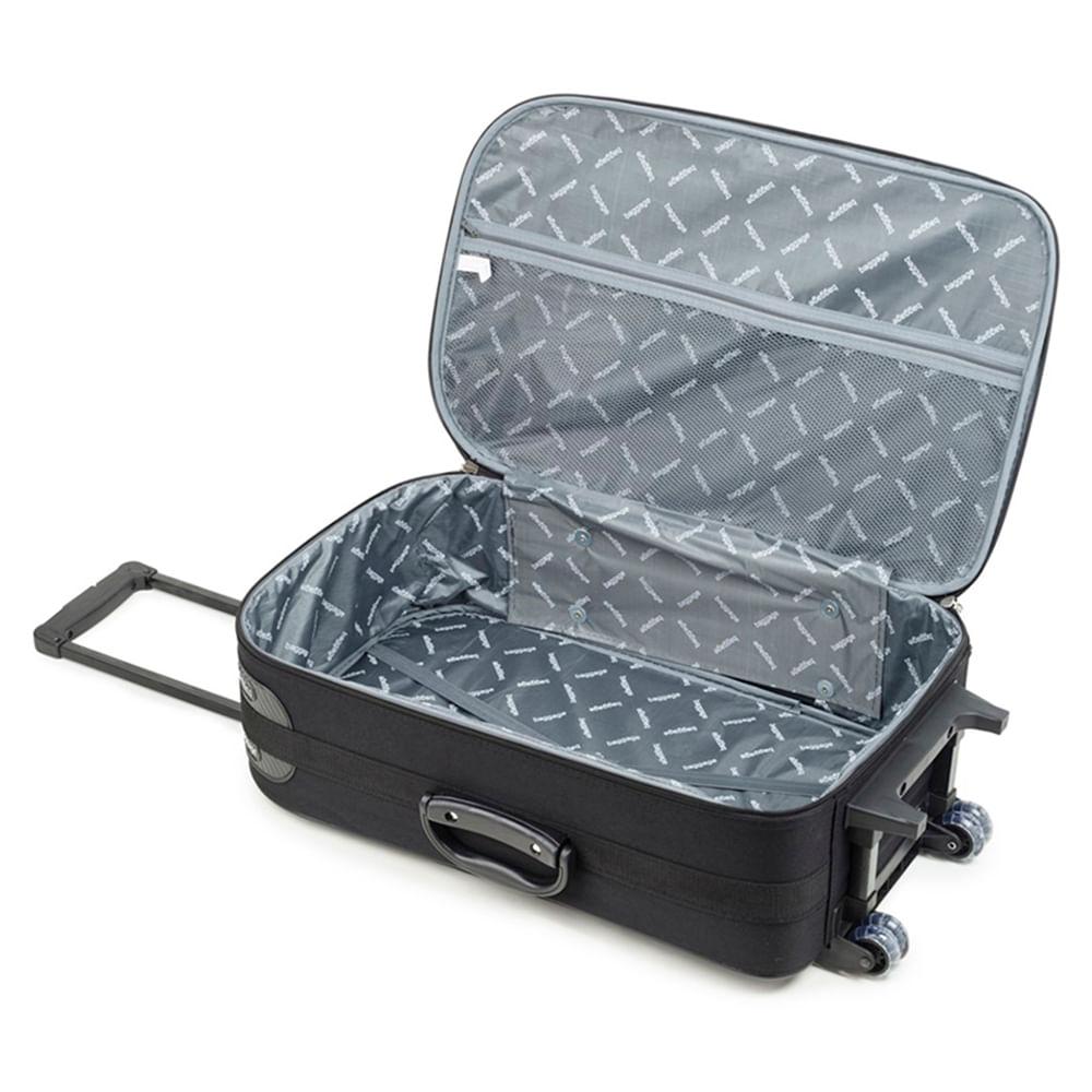 Mala-Baggage-Vancouver---Media4582