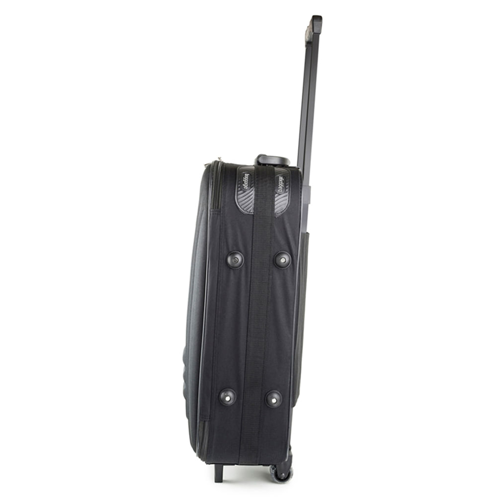 Mala-Baggage-Vancouver---Media4583