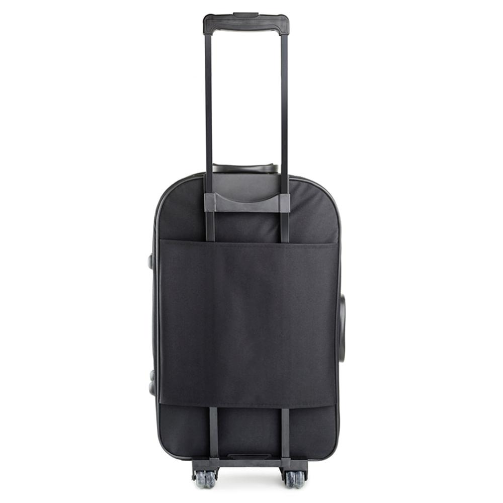Mala-Baggage-Vancouver---Media4585