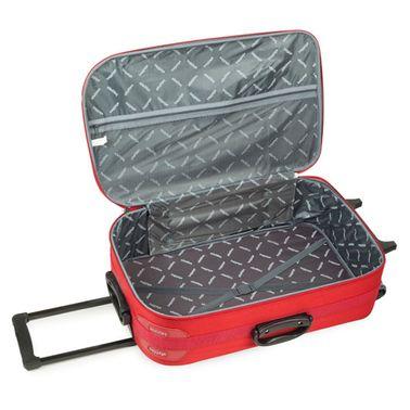 Mala-Baggage-Vancouver---Media6512