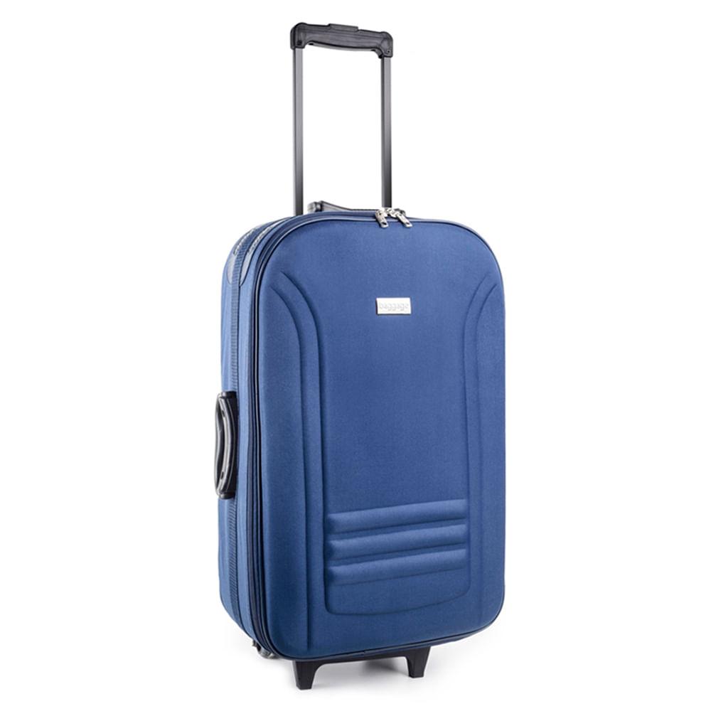 Mala-Baggage-Vancouver---Grande0301