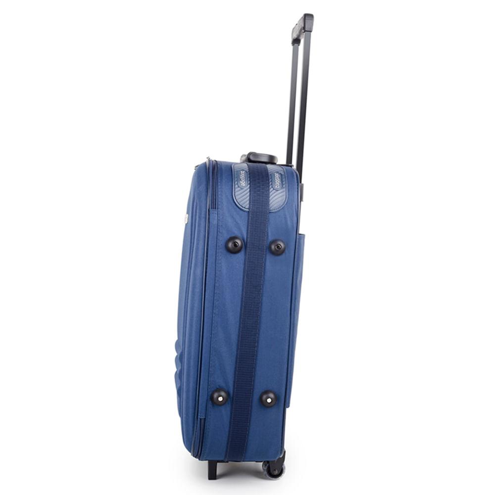Mala-Baggage-Vancouver---Grande0303