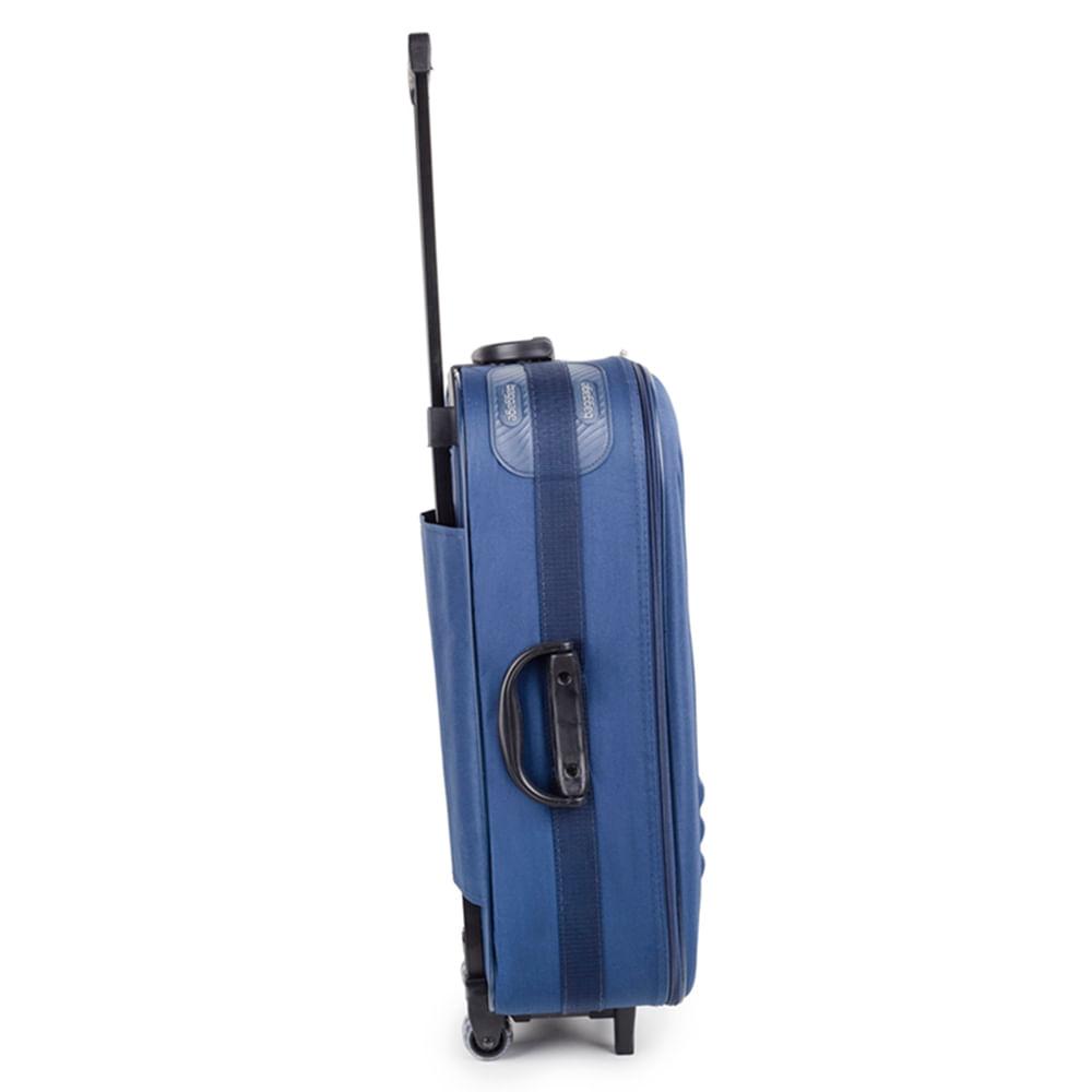 Mala-Baggage-Vancouver---Grande0304