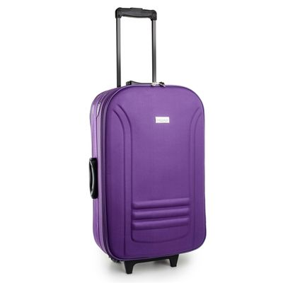 Mala-Baggage-Vancouver---Grande3081