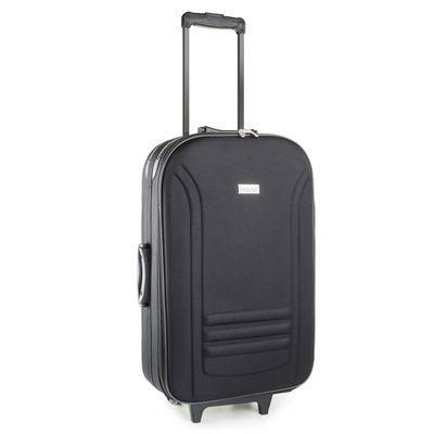 Mala-Baggage-Vancouver---Grande4581