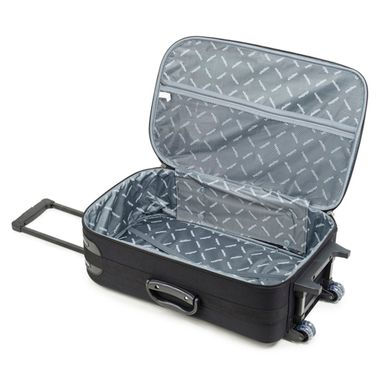 Mala-Baggage-Vancouver---Grande4582