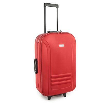 Mala-Baggage-Vancouver---Grande6511