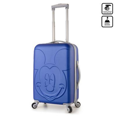 Mala-Mickey-Faces---Pequena0301