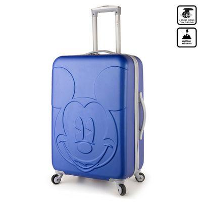 Mala-Mickey-Faces---Grande0301
