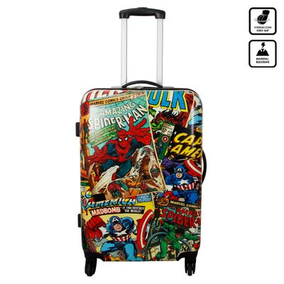 MALA-MARVEL-PEQ--ESTAMPADO-P2341