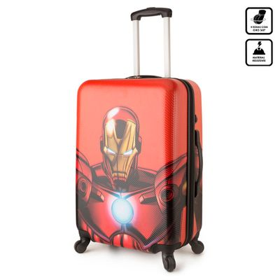 Mala-Iron-Man---Media6511