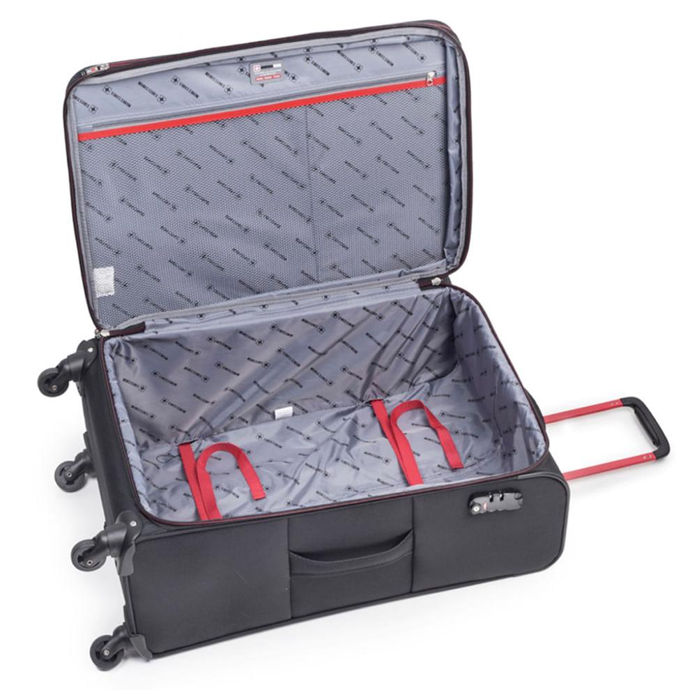 Mala-Swisswin-Sion-Safebag---Media4582