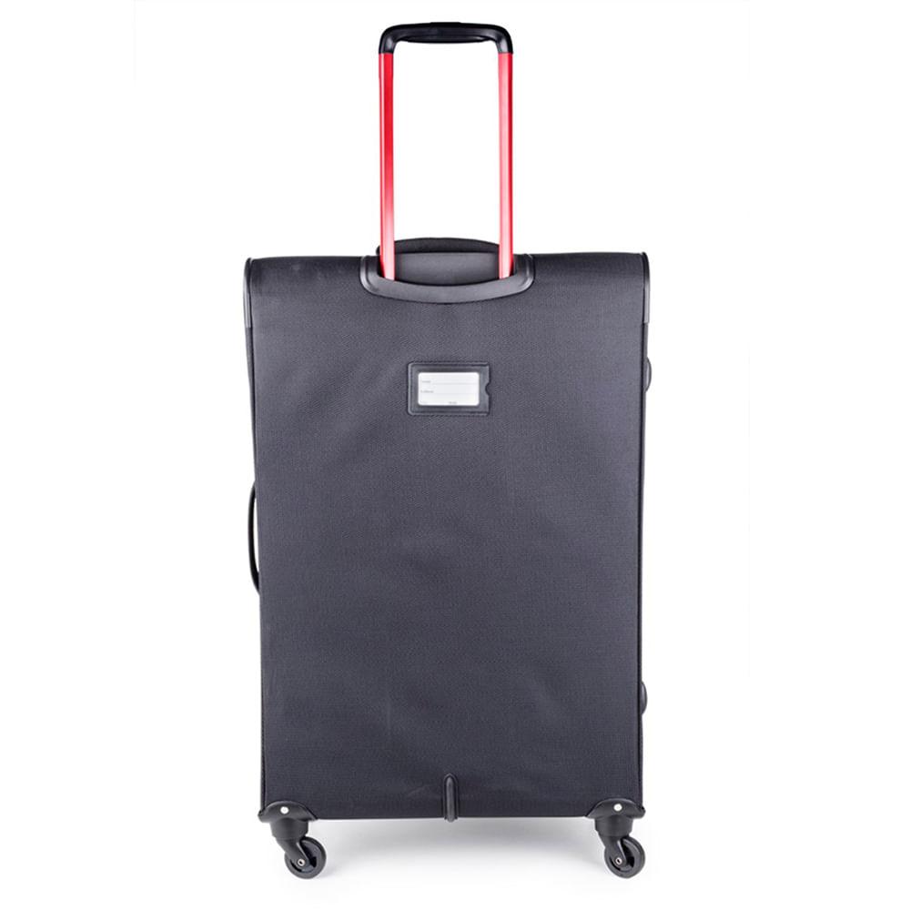 Mala-Swisswin-Sion-Safebag---Media4585