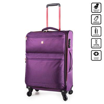 Mala-Swisswin-Sion-Safebag---Grande3081