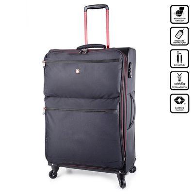 Mala-Swisswin-Sion-Safebag---Grande4581