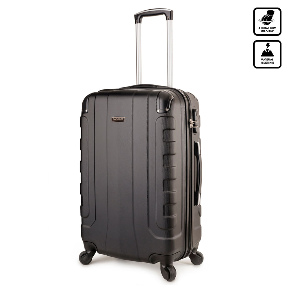 Kit-Baggage-Whistler4581