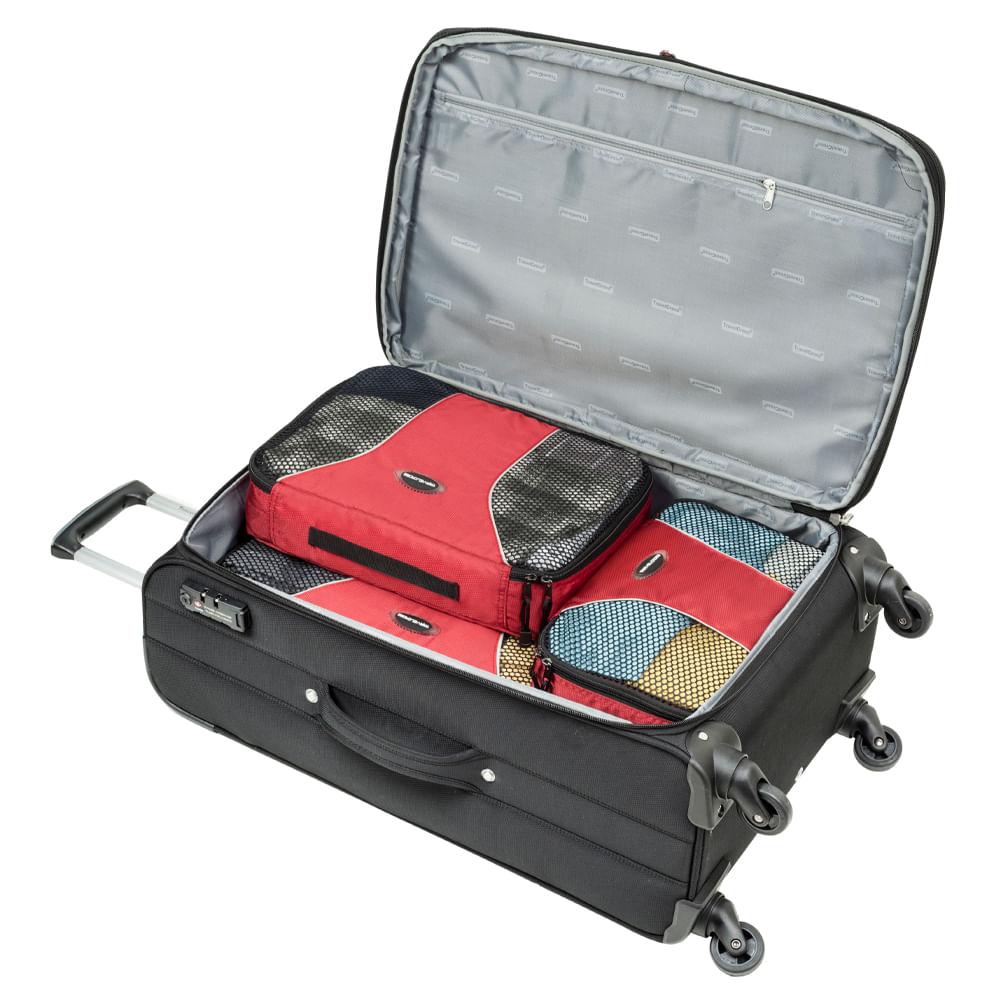 Kit-Travelcross-Dublin6512
