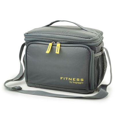 Frasqueira-Termica-Bagaggio-Fitness---Grande1781