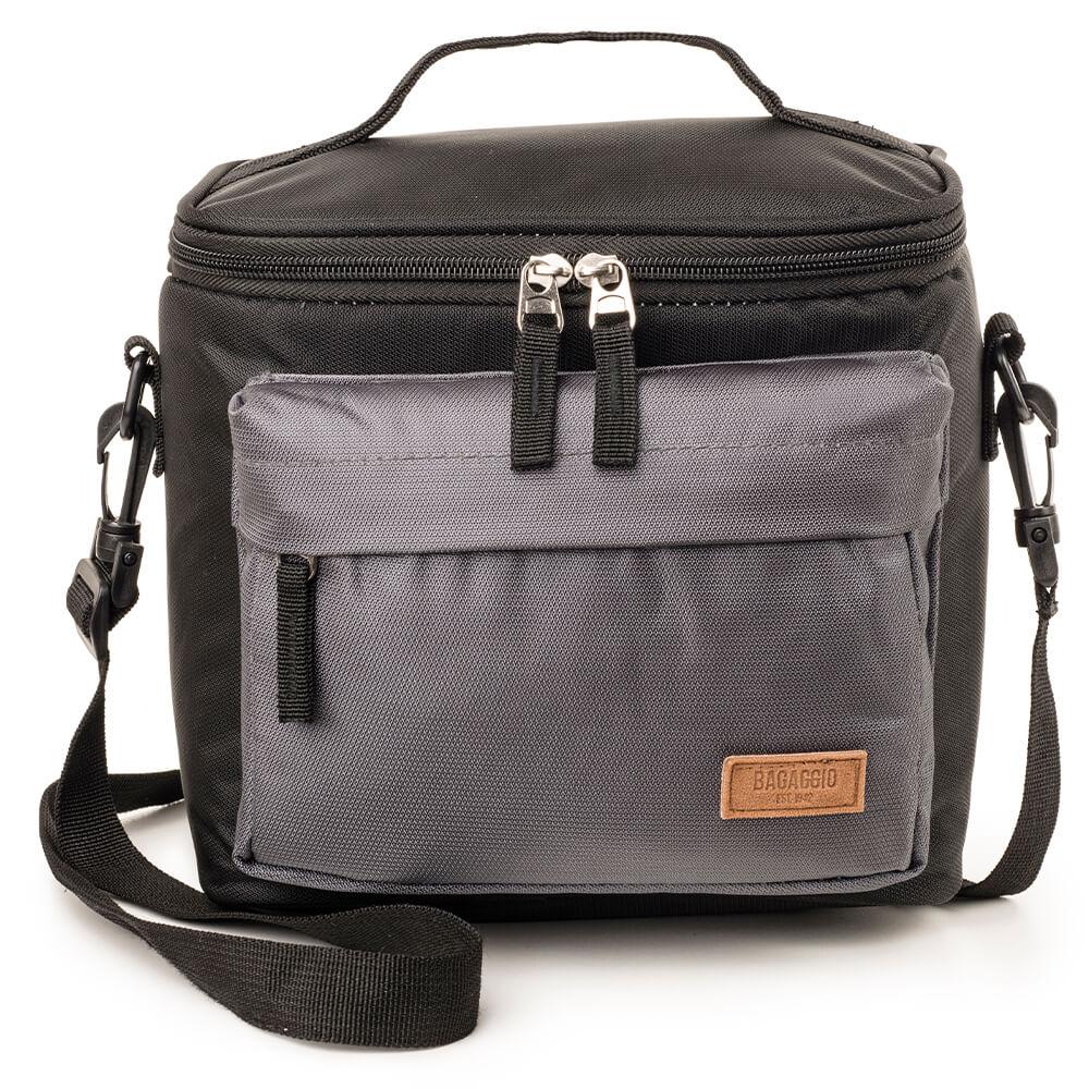Cooler-Bag-Urban-17Y1781