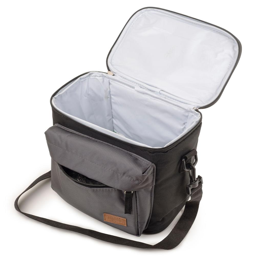 Cooler-Bag-Urban-17Y1782
