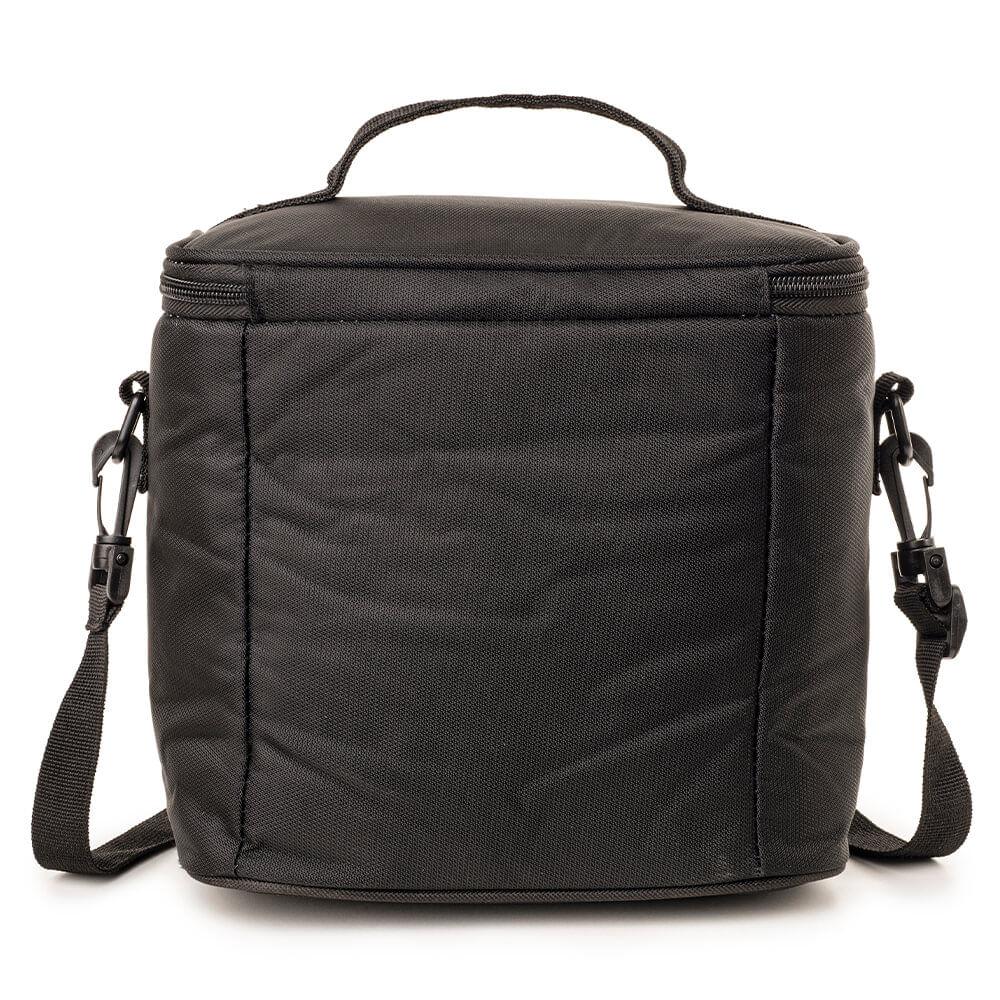 Cooler-Bag-Urban-17Y1784