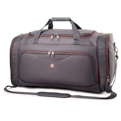 Bolsa-de-Viagem-Swisswin-Lausana1781