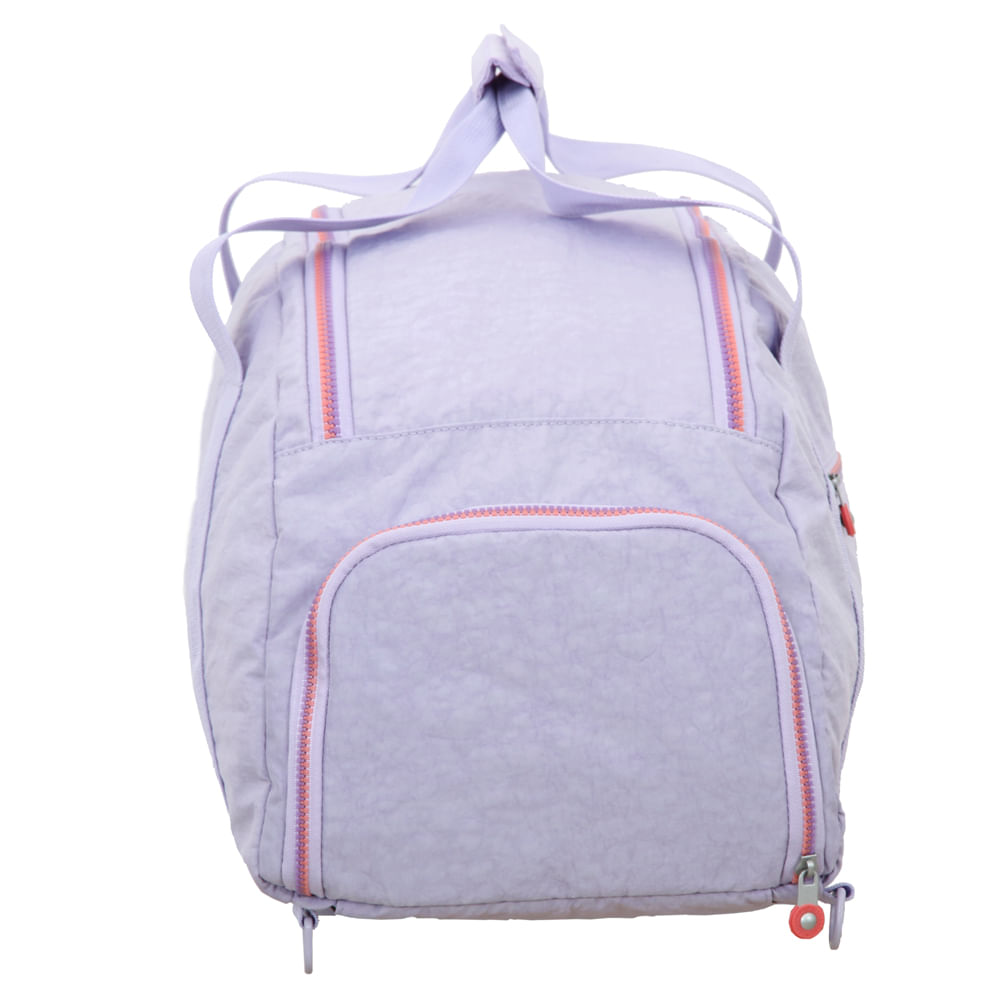 Bolsa-de-Viagem-Crinkle-19J3084