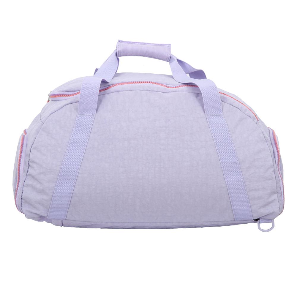 Bolsa-de-Viagem-Crinkle-19J3085