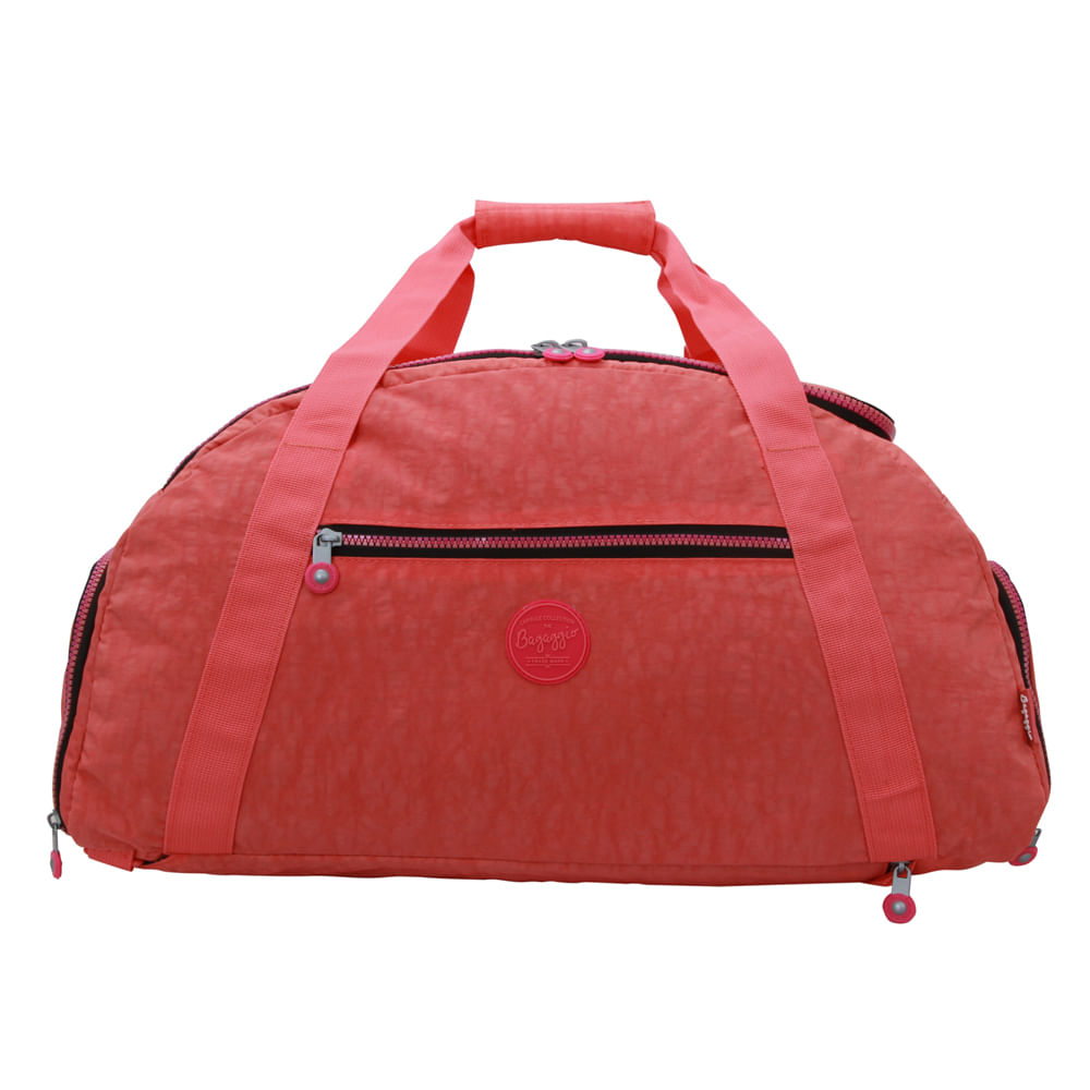 Bolsa-de-Viagem-Crinkle-19J7721