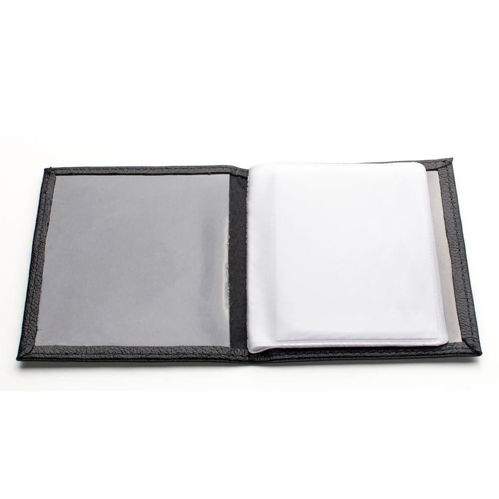 Porta-documento-e-DUT-em-couro-relax4582
