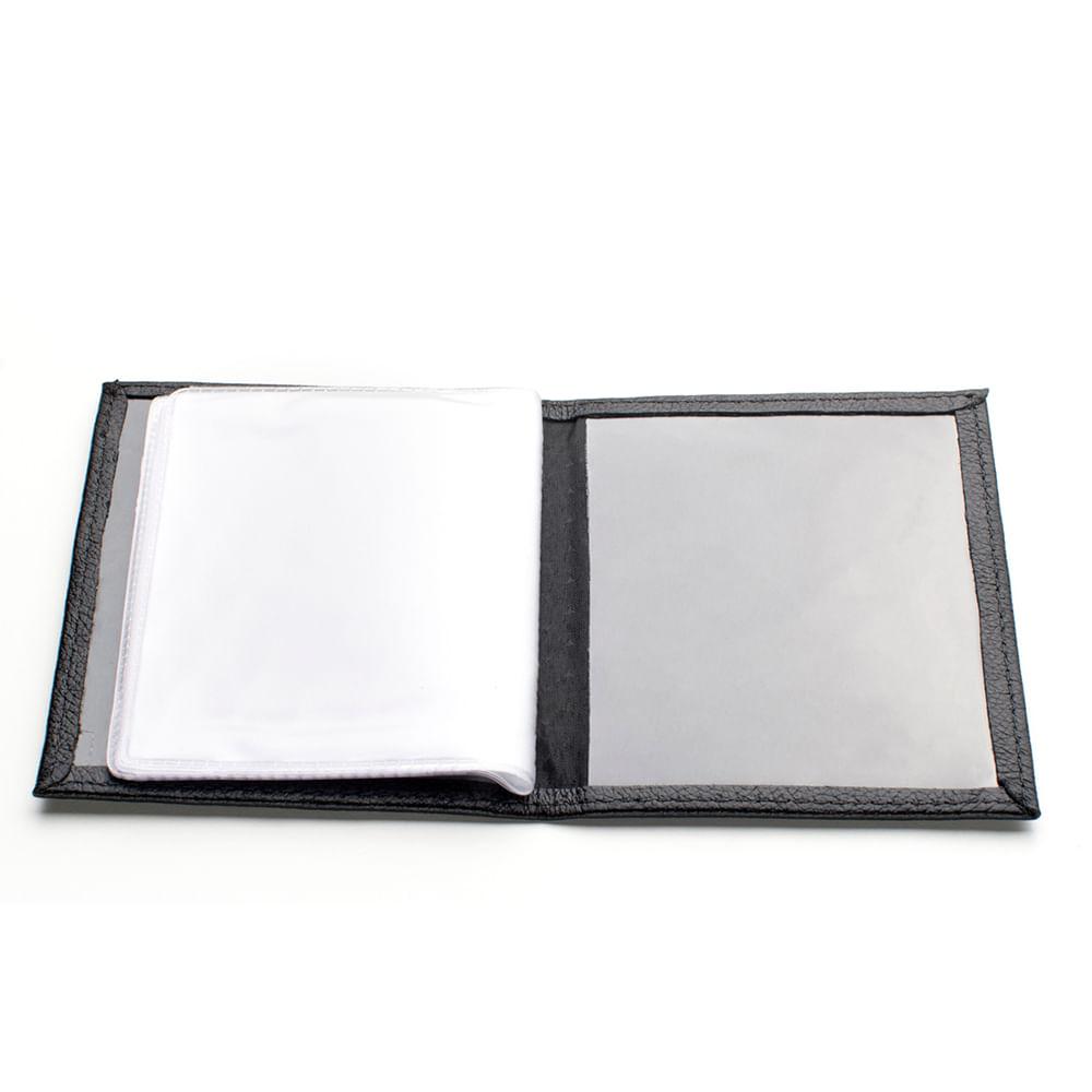 Porta-documento-e-DUT-em-couro-relax4583
