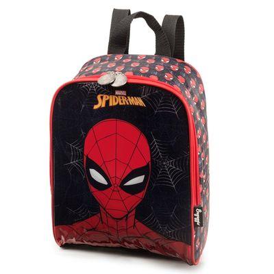 Lancheira-Premium-SpiderMan-18P6511